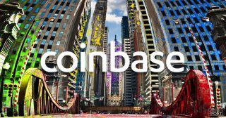 「英ロンドンなどの金融中心街が仮想通貨イノベーションの中心となり得る」米カストディ資産額が急増