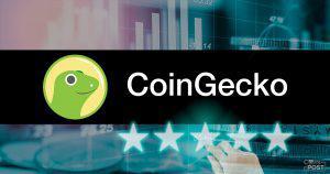 仮想通貨(暗号資産)取引所の偽装取引高を是正する「信頼スコア」|CoinGeckoからの提案