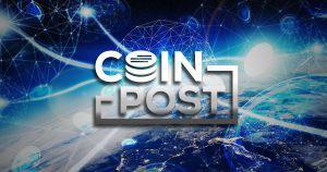 大手仮想通貨メディアで働くメリット|コインポストのインターン生が語る