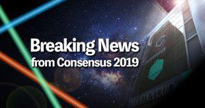 『毎月164億円相当の資金が増加』機関投資家向け仮想通貨カストディの現状をCoinbaseが語る|ビットコインの取引需要は?