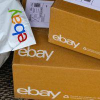 大手通販サイトeBayの担当者、仮想通貨の取り扱いを否定