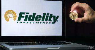 金融大手フィデリティのFDA、ビットコインの流動性を拡大へ 仮想通貨取引所ErisXの現物市場を統合