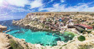 「セキュリティトークン発行に課題がある」マルタ金融当局レポート