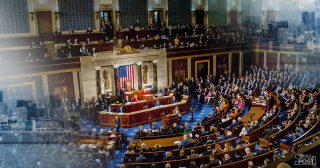 米国議会、来月24日にデジタル通貨に関する公聴会を開催