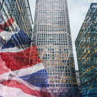 すべての仮想通貨を「証券」で統一規制 英オックスフォード研究者が提案