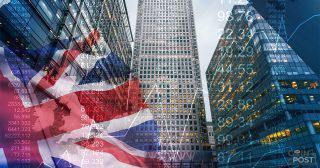 英王立造幣局が仮想通貨のカストディサービスを提供へ