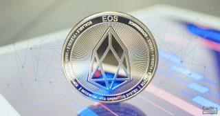 仮想通貨EOSの投資家がBlock.oneを集団訴訟、2億ドル以上の損失と主張