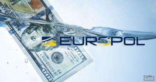 欧州刑事警察機構(ユーロポール)、30億円相当のビットコイン盗難事件で容疑者逮捕