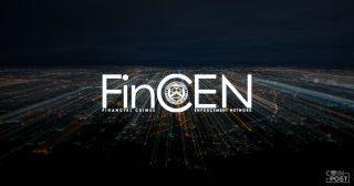 FinCEN責任者、全ての仮想通貨関連企業にマネロン対策法の遵守義務がある