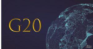 G20、仮想通貨の技術革新とリスク保護の両立へ|財務大臣・中央銀行総裁会議が閉幕