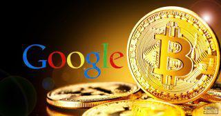 米グーグル、量子コンピューターで「量子超越性」を実証 仮想通貨では懸念と希望?
