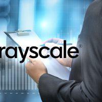 資産運用会社大手グレイスケール、イーサリアム投資信託の一般公開を開始