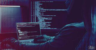 仮想通貨取引所Coinbaseを襲った過去の標的型攻撃 最高情報責任者の報告を読み解く