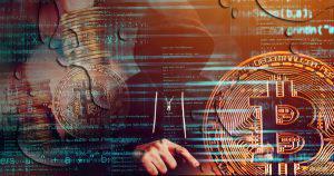米大手機関投資家カストディアン企業関係者が1100万円相当のビットコイン盗難被害を吐露