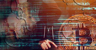 仮想通貨最大の出口詐欺、出金の約50%が仮想通貨取引所Huobiに送金