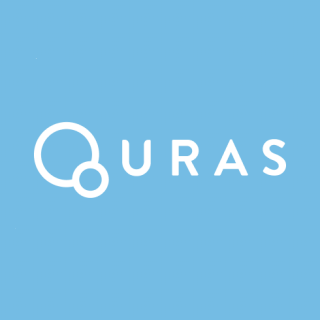 世界初でスマートコントラクトのプライバシー保護を実現するQURAS、ビジネス開発部門立ち上げ
