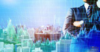 自己運用年金額の90%以上を仮想通貨や不動産に投資することは「違法」 豪州税務当局が警告