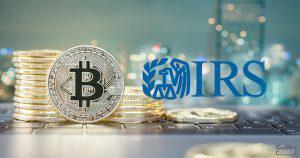 米税務当局、仮想通貨の課税に関するガイダンスの発行を優先すると発表