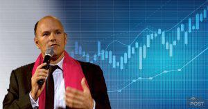 「2019年のパフォーマンスはアルトコインよりもビットコインが勝る」米著名投資家|バイナンスIEOは投機熱が加速