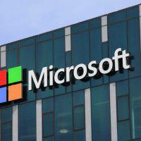 マイクロソフト、ビットコイン上で『分散型身分証明ネットワーク』構築へ