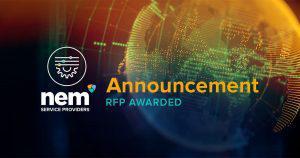 ネム財団、カタパルト実装に向けたウォレット開発へ|SPプログラムにおける提携企業が決定