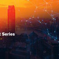 仮想通貨ネム、独自トークン発行機能におけるカタパルトでの新たなアップデートを発表