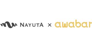 株式会社Nayutaが、awabar fukuokaでBitcoinのLightning Network決済サービスを5月31日から試験導入