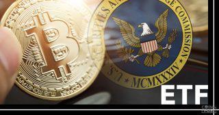 VanEck版ビットコインETF、米SECへの申請を取り下げ