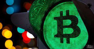 仮想通貨短期的投資家向けの新たな指標がローンチ