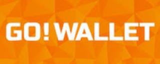 世界中のDAppsをスマートフォンから利用できる仮想通貨イーサリアムウォレットアプリ「GO! WALLET」英語圏向けに続き中華圏・韓国・ロシア語圏向けサービス提供を本格開始
