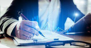 国税庁、令和元年の「確定申告・納期限」を公表