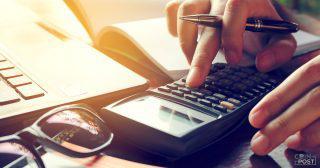 PoS技術の台頭と「仮想通貨報酬の適切な課税」について