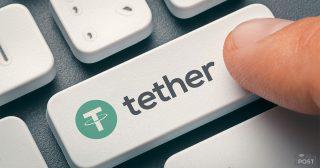 テザー、ビットコインベースのOmni新バージョン開発で資金提供 新規チェーン上の発行も相次ぐ