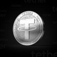 テザー社の3億USDT新規発行を巡る「矛盾」|チェーンスワップ後のバーン確認できず