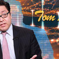 トム・リー、仮想通貨市場(ビットコイン)暴落に米S&P500の影響を指摘