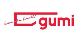 オントロジーが日本進出へ gumi Cryptosと戦略的パートナーシップを締結