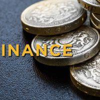 バイナンス、仮想通貨貸付サービスの開始を発表|BNB・ETC・USDTに対応