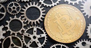 仮想通貨市場で過去最大級の「CMEビットコイン先物」LS比から紐解く、機関投資家の視点
