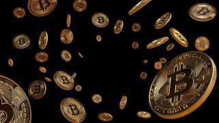 「The Block分析」ビットコインは経済の混乱時における資産の「安全な避難先」と見なせるか?