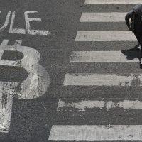 「BTCは世の中のルールに反する取引こそが利用価値」メディア編集者の偏見に仮想通貨業界が猛反論