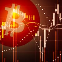 機関投資家の仮想通貨年末予想:BTC・ETH・XRP=バイナンス調査レポート