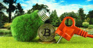 ビットコインで報酬を還元するアプリ、大手ホテル予約サイトと提携