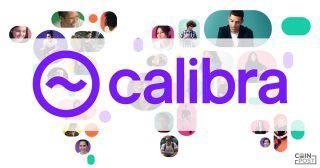 狙いは『数十億人が利用できる仮想通貨』フェイスブックがリブラの事業計画書を公表