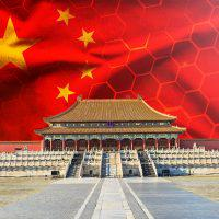 中国政府、検閲システムで仮想通貨イーサリアムの「etherscan」をブロック