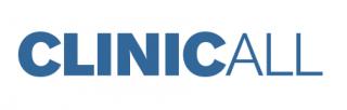 ClinicAllは医療分野におけるソフトウェア開発領域でブロックチェーンを活用