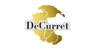 DeCurret、レバレッジ取引専用のiOSアプリを提供開始