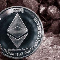 米大手仮想通貨決済企業BitPay、仮想通貨イーサリアム(ETH)対応へ
