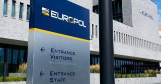 欧州刑事警察機構(ユーロポール)が仮想通貨ゲーム開発、関連犯罪の捜査能力向上へ