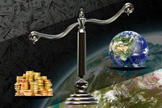 「米規制当局はテクノロジーに逆行している」米Bakkt社等関係者が明かす仮想通貨リブラを取り巻く規制環境への本音