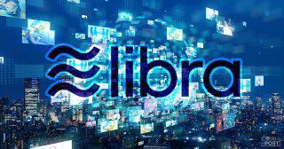 中国のデジタル通貨研究所所長、Libraとデジタル元について言及